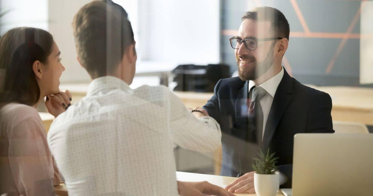 4 reflexões práticas sobre negociação